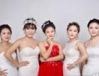 温州哪里有学化妆 温州有责任的化妆美甲培训学校