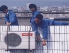 杭州最好的搬家公司 喜洋洋 搬家 诚信服务 满意一百