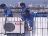 杭州搬家公司长途搬家专线 山东