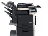 西城專業維修打印機 打印機維修中心