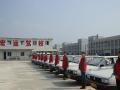 南京江宁宏运驾校,方便,快捷,是您理想学车之处