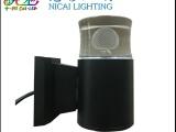 霓彩 新款壁灯造型灯 户外亮化工程灯 创意装饰灯