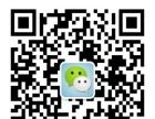 惠州法语培训机构哪家比较好,惠州专业法语定制课
