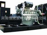 河南进口铂金斯发电机,郑州发电机组,柴油发电机组