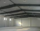 安庆大观区独门大院3500㎡厂房寻租或合作开发