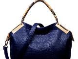 美约包包2014新款女包韩版时尚女士手提包大包 高端贵气