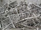 金阳新区废铜回收趋势 废铜回收发展 高价回收废铜