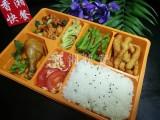 香湘快餐,快餐盒飯,快餐外賣,團體訂餐