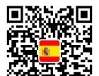 深圳学葡萄牙语哪里好?