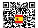 葡萄牙语培训班哪些好