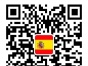 葡萄牙语培训班哪些好?