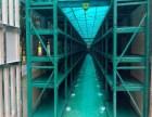 温州厂家直销 轻型货架 中型货架 重型货架 款式颜色可定制