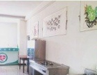临汾市养老院—山西老年疗养基地怡心老年家园