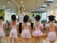 舞尚舞蹈|儿童舞蹈启蒙|中国舞考级|芭蕾舞考级培训