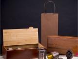 广州义统包装 马口铁1673拉丝咖茶叶罐茶叶包装竹盒4圆罐