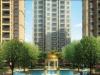 宿城-房产3室1厅-3800万元
