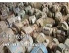 吉林回收公司,辽源高价回收二手变压器