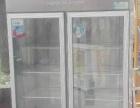 出售出租回收冷水机,冰柜,展示柜,制冰机
