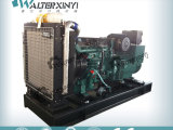 沃尔特柴油发电机组180KW沃尔沃纯铜无刷电机出口品质