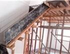 北京房屋改造 别墅加建浇筑混凝土阁楼楼板