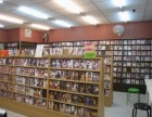 广东厂家直销一元一碟光碟批发