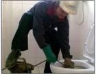 佛山管道疏通,马桶,下水道,厕所,化粪池清理,高压疏通