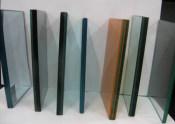 桂林中空玻璃,实惠的夹胶玻璃哪里有卖