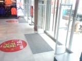 陕西超市防盗器 服装防盗器 服装防盗扣 图书/书店防盗器