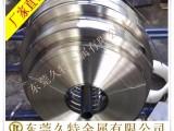 供应SUS301特硬不锈钢带301高弹性超薄不锈钢带低价销售