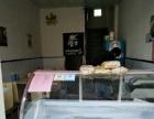 大学城 江夏学院旁 鸭脖店带技术和外卖平台转让