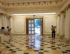 常州保洁清洗石材翻新养护别墅保洁公司保洁地毯清洗