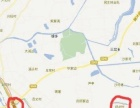 葡萄采摘,钓龙虾,抓鱼,农家饭,南京东郊