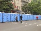 云南各区打包移动厕所出租出售专业供应环保厕所出租