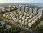 北京企业独栋现房出售