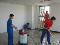 长葛专业保洁公司,门窗,玻璃,地板,沙发等家具打扫