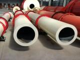 转让滚筒干燥机,三筒干燥机,三回程干燥机,颗粒机,粉碎机