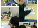 沙盘作文课程教学法重庆教育机构加盟合作咨询电话