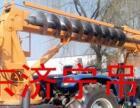 3--20吨吊车小吊车小型吊车49米大臂汽车吊儿童挖掘机船吊拖拉