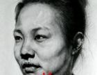 美术 中国美术学院研究生亲自授课