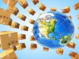 供应高效专业的国际货运代理公司,千禧国际货运陆运值得拥有