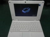 工厂直销7寸安卓上网本 内贸 外贸 支持QQ淘宝购物 WIDI