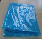 重庆防锈袋,抗静电袋,阻燃膜批发