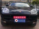 东莞长期出售车辆靓号    天威靓号投资