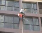 东莞东坑专业外墙清洗保洁工程,地板保洁,防腐防锈