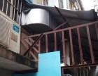 顺德区通风管厂家制作专业技师设计安装大小商场通风管