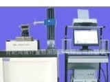 MMD系列轮廓仪|轮廓仪|圆度仪|齿轮,轮廓,圆度测量仪