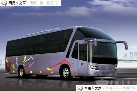 南通至芜湖客车资讯/汽车查询183--5122--1064