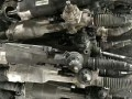 温州高价收购豪车新旧配件下线件拆车件库存积压件