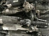 上海大汽车旧件回收公司--华夏汽车零部件回收公司