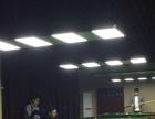 龙子湖万人大学城唯一商业街盈利中桌球游戏城忍痛转让